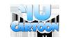 4u_cartoon