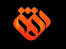 logo-ofoghtv