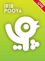tvpooya
