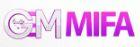 pmc-blue-logo