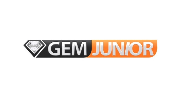 Summary -> Gem Junior Watch Live Tv Channels Online