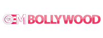 live_gemballywood