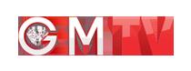 live_gemtv