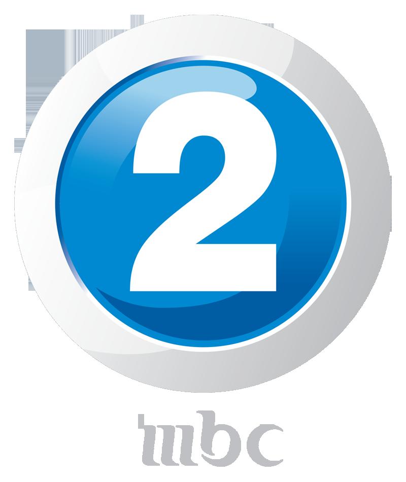 Zende TV - Iranian-Persian Online TV