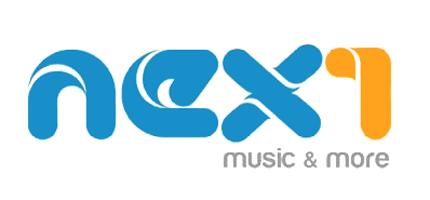 nex1_tv