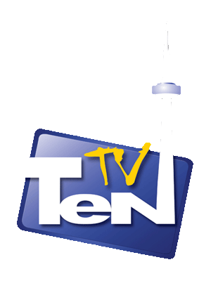 Zende TV - Iranian-Persian Online TV