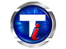 ti_tv_network