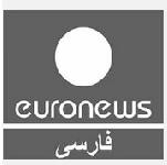 EuroNews Persian Live