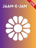 JamJam