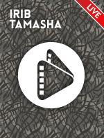 tvtamashatv